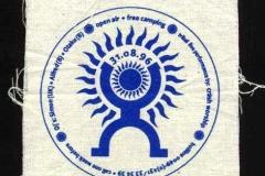 1996.08.31