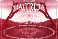 1996.08.31_Maitreja