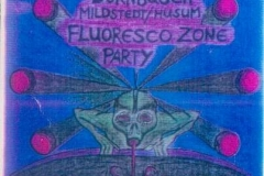 Flouresco_Zone_Husum_1996