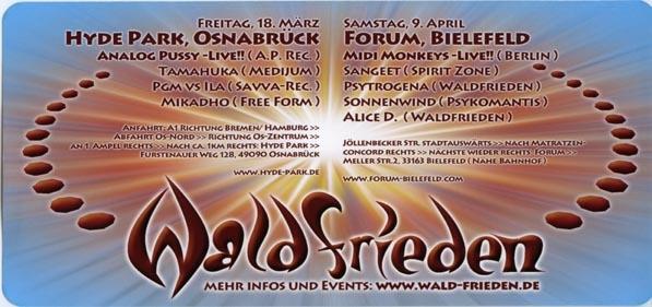2005.03.18 Waldfrieden b
