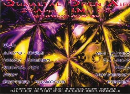 2005.04.29 Quaatal b