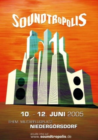 2005.06.10_Sommersafari