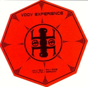 2005.07.23_a_Voov_Experience_14