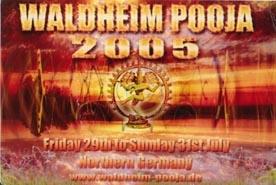 2005.07.27 Waldheim