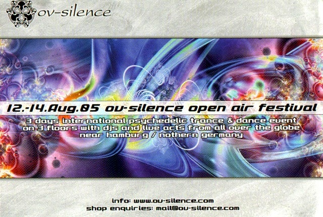 2005.08.12_a_Ov-Silence_OA