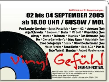 2005.09.02_Vinyl_Gefuehl_OA