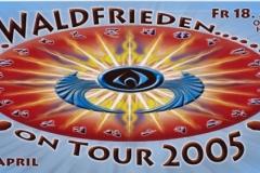 2005.03.18 Waldfrieden a
