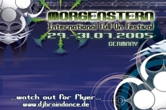 2005.07.29_Morgenstern_2__OA
