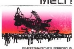 Melt 2005 a
