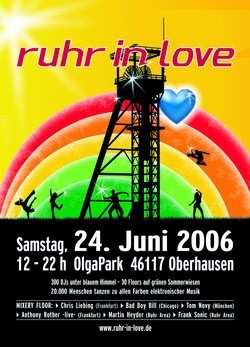 2006.06.24_Ruhr_In_Love