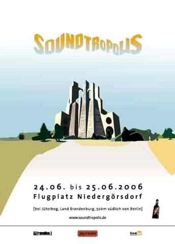 2006.06.24_Soundtropolis