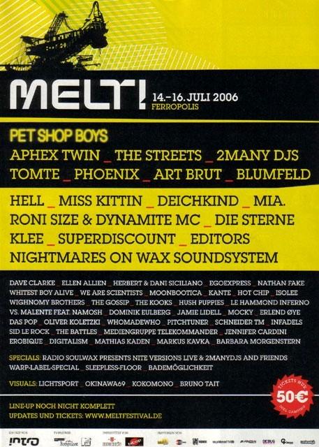 2006.07.14_Melt