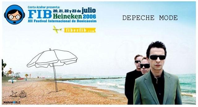 2006.07.20_a_Fib_Heineken_Festival