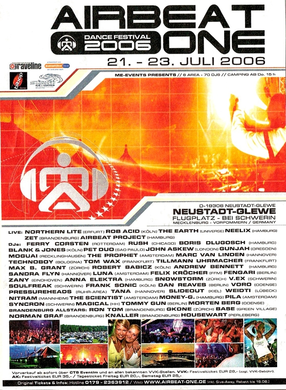 2006.07.21_Airbeat_One