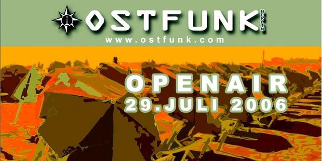 2006.07.29_Ostfunk_OA_Spreenhagen