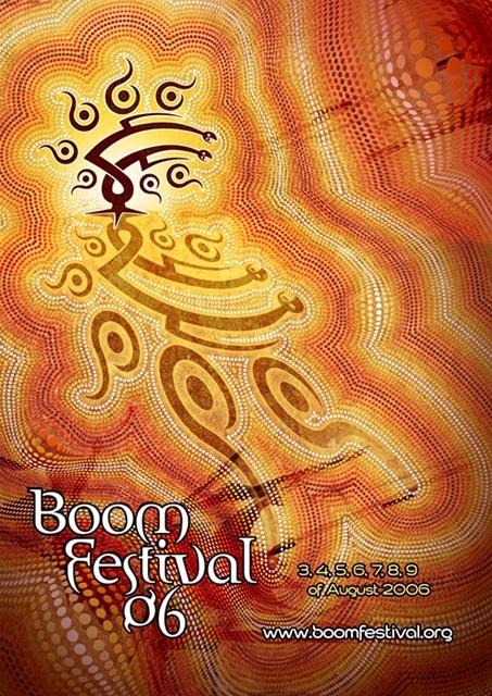 2006.08.02_a_Boom_Festival
