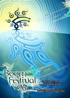 2006.08.02_b_Boom_Festival