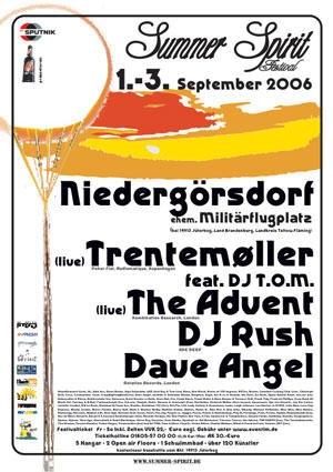 2006.09.01_Summer_Spirit