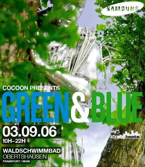 2006.09.03_Green__Blue