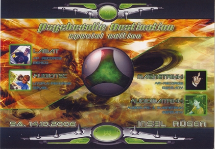 2006.10.14 OA - Insel Ruegen Psychedelic Destination a