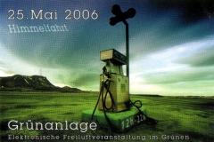 2006.05.25_a_Gruenanlage