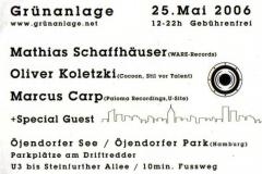 2006.05.25_b_Gruenanlage