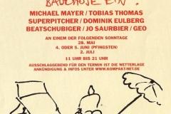 2006.05.28_Kompakt_die_Badehose_ein_OA