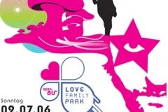 2006.07.02_Love_Family_Park