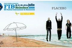 2006.07.20_b_Fib_Heineken_Festival