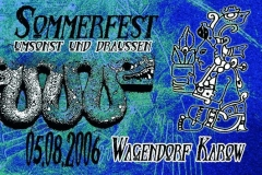 2006.08.05_Sommerfest_Wagendorf_Karow_B