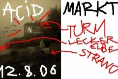 2006.08.12 Acidmarkt