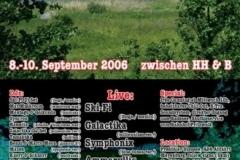 2006.09.08_Waldheim_Pooja