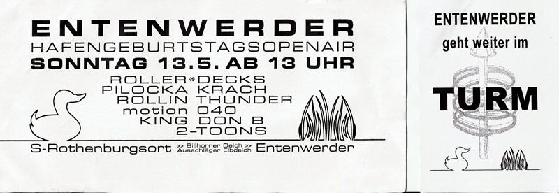 2007.05.13_Entenwerder