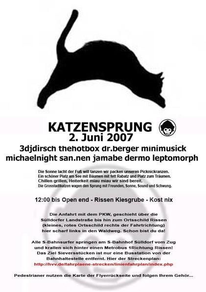 2007.06.02_Katzensprung_OA