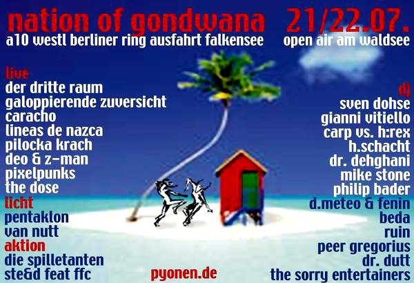 2007.07.21_Nation_of_Gondwana