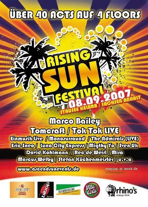 2007.09.08_Rising_Sun_Festival