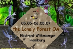 2007.05.05_Lonely_Forest_OA