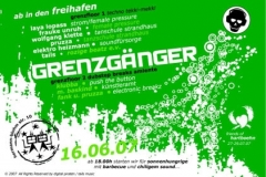 2007.06.16_Grenzgnger_OA