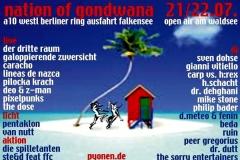 2007.07.21_Nation_of_Gondwana