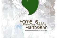 2007.07.27_Hartboen_OA
