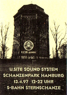 1997.04.13_a_U-Site_Schanzenpark