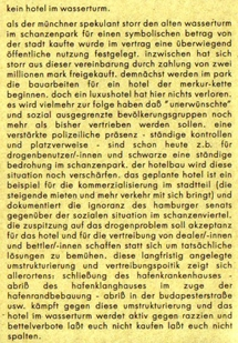 1997.04.13_b_U-Site_Schanzenpark