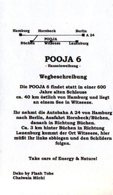 1997.08.16_b_Pooja_6