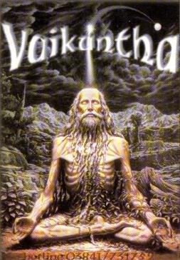 1997.08.30_a_Vaikuntha_OA