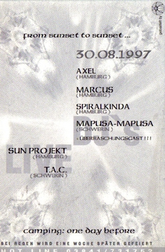 1997.08.30_b_Vaikuntha_OA