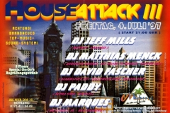 1997.07.04_Houseattack_3_near_HH