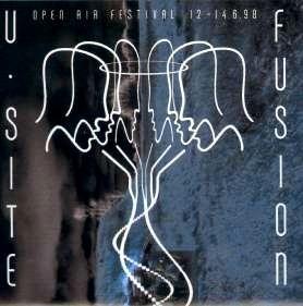 1998.06.12_a_Fusion_Festival