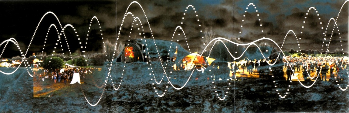 1998.06.12_d_Fusion_Festival