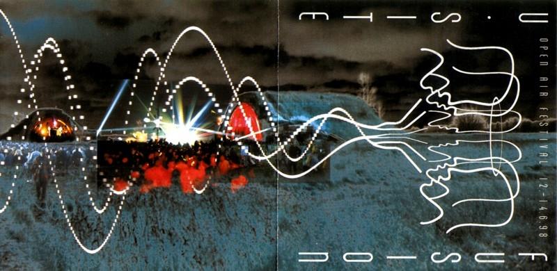 1998.06.12_e_Fusion_Festival