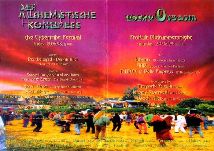 1998.06_b_Klosterode